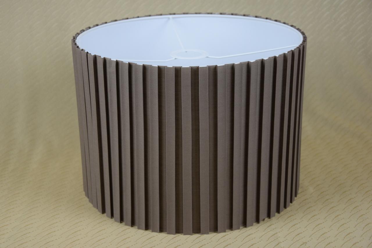 f6a12715 A258 - 35 cm średnica | Abażury - 500 rodzajów: klosze, abażur